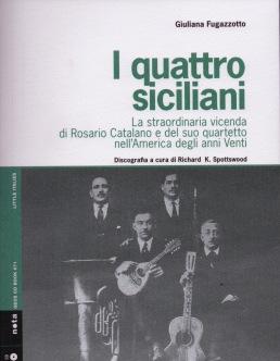 4 siciliani
