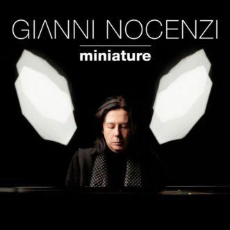 gianni-nocenzi_cover-miniature-600x600