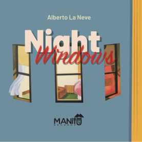 NIGHT-WINDOWS